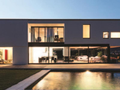 Mijas Costa, A great opportunity to build your own villa in a luxury golf resort in Mijas Costa