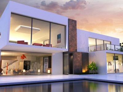 Mijas Costa, Investment opportunity to build your own villa in a luxury golf resort in Mijas Costa