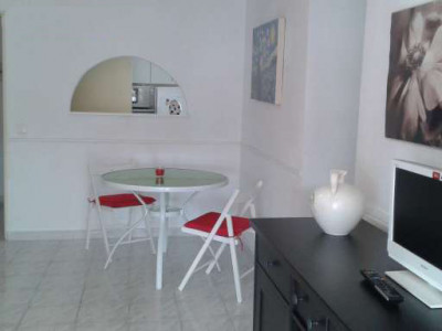 Benalmadena, Recently renovated spacious apartment in Arroyo de la Miel, Benalmadena