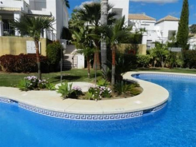 Nueva Andalucia, New Development apartments and penthouses located in Nueva Andalucia Marbella Spain