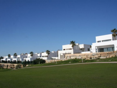 Villa  for sale in  Atalaya - Atalaya Villa