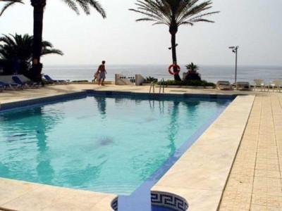 Villa  en venta en  Marbella - Marbella Villa