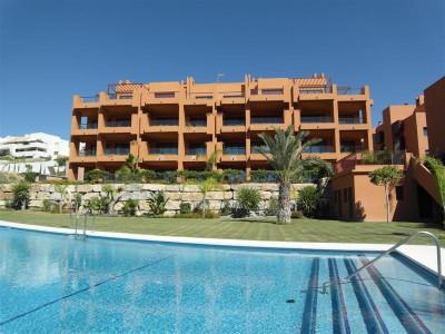 Apartment  for sale in  Los Flamingos - Benahavis Apartment