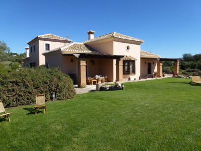 Ronda,++ FANTASTIC FINCA ++UNIQUE PROPERTY+++