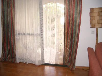 Town House en venta en Marina de Casares, Casares