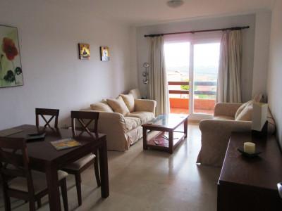 Apartamento en venta en Casares del Sol, Casares