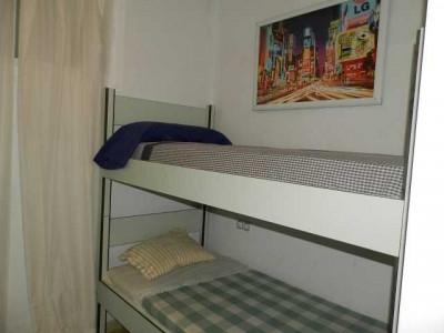 Ground Floor Apartment en venta en Casares Playa, Casares