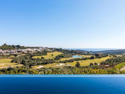 Villa en venta en Casares