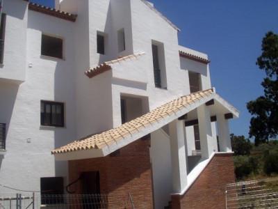 Apartamento en venta en Selwo, Estepona