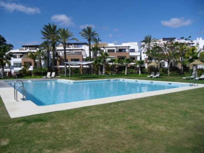 Estepona,+++REDUCED PRICE +++