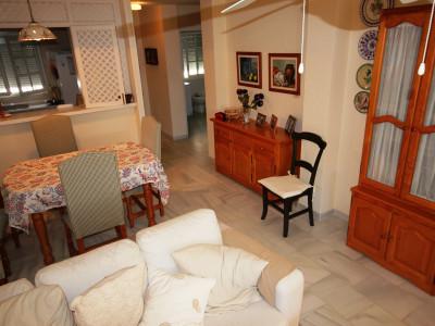 Town House en venta en La Duquesa, Manilva