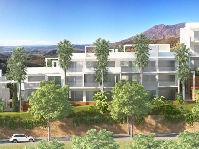 Apartment en venta en Estepona Centro, Estepona