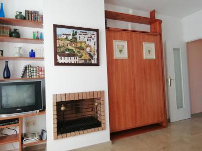Penthouse en venta en Princesa Kristina, Manilva