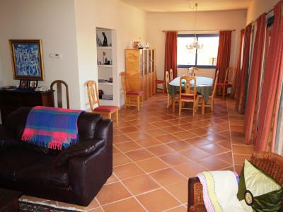 Villa en venta en San Diego, Sotogrande