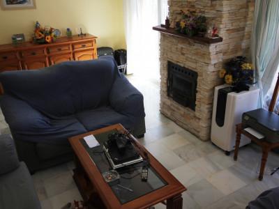 Town House en venta en Manilva Pueblo, Manilva