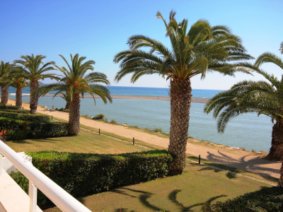 Sotogrande,FANTASTIC 4 BEDROOM PROPERTY EXCLUSIVE LOCATION WONDERFUL SEA VIEWS