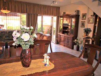 Town House en venta en Manilva Beach, Manilva