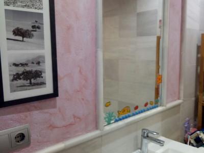 Town House en venta en Princesa Kristina, Manilva
