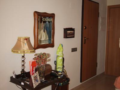 Apartamento en venta en Hacienda Guadalupe, Manilva