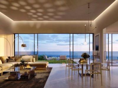 Villa en venta en Estepona Playa, Estepona