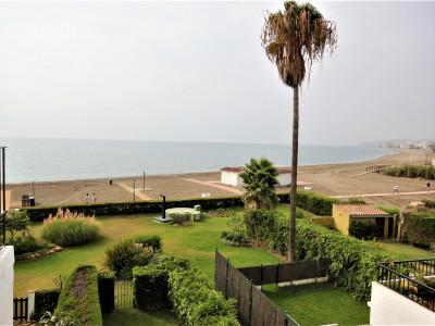 Duplex en venta en Casares Playa, Casares