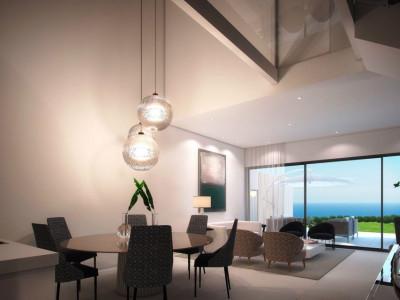 House en venta en Estepona Playa, Estepona