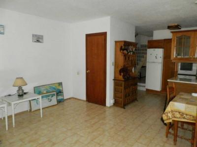 Town House en venta en La Paloma, Manilva