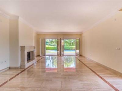 Villa en venta en Guadalmina Alta, San Pedro de Alcantara