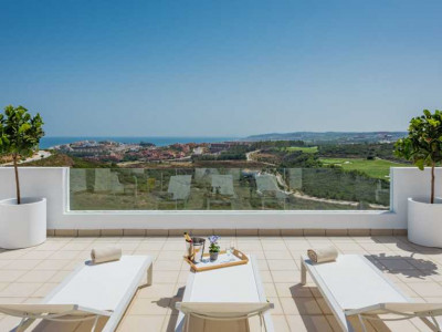 Casares,LUXURY APARTMENTS HUGE DISCOUNTED PRICES