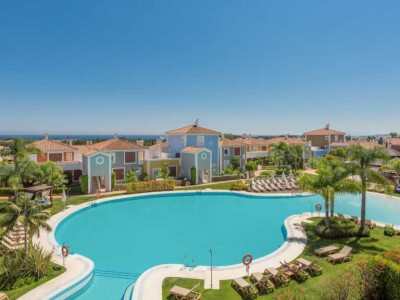Estepona,LUXURY DEVELOPMENT HUGE PRICE DISCOUNTS