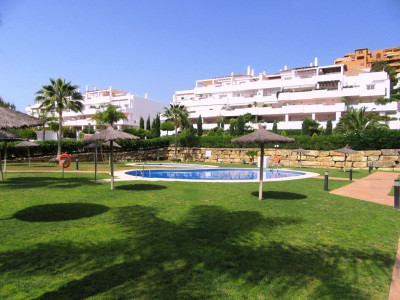 Estepona,SUPERB 3 BEDROOM APARTMENT++LUNYMAR-- ESTEPONA++GREAT PRICE
