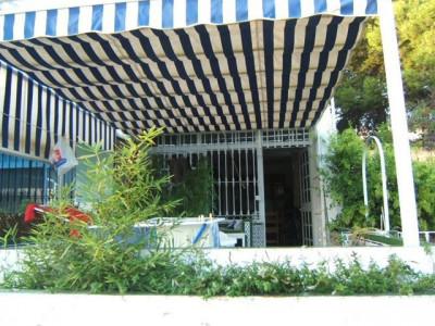 Apartment en venta en Seghers, Estepona