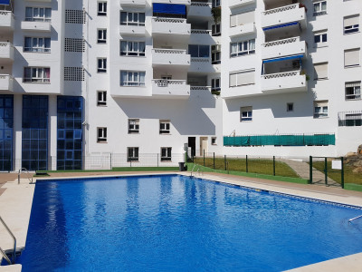 Apartment for sale in Nueva Andalucia - Nueva Andalucia Apartment - TMRO-R3436141