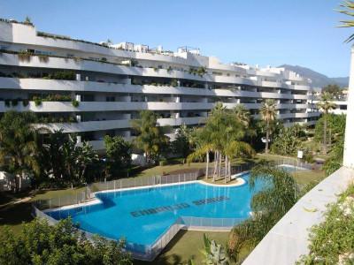 Apartment for sale in Nueva Andalucia - Nueva Andalucia Apartment - TMRO-R3067558