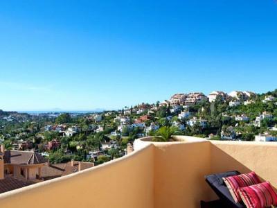 Apartment for sale in Nueva Andalucia - Nueva Andalucia Apartment - TMRO-R2936672