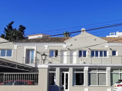 Office for sale in Nueva Andalucia - Nueva Andalucia Office - TMRO-R3484627