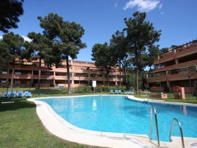 Ground Floor Apartment for sale in Elviria - Marbella East Ground Floor Apartment - TMRO-R2872799