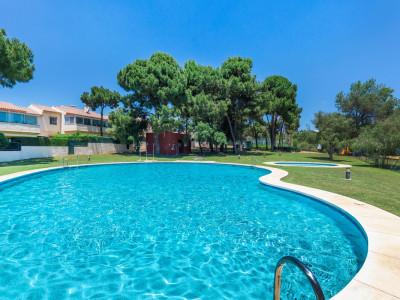 Penthouse for sale in Elviria - Marbella East Penthouse - TMRO-R3520504