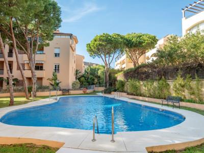 Apartment for sale in Elviria - Marbella East Apartment - TMRO-R3501169