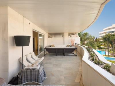 Marbella - Puerto Banus Apartment for Sale