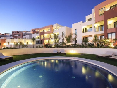 Ground Floor Apartment for sale in Marbella - Marbella Ground Floor Apartment - TMRO-R3433024