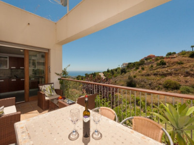 Ground Floor Apartment for sale in Los Monteros - Marbella East Ground Floor Apartment - TMRO-R2010293