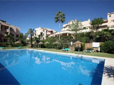 Penthouse for sale in Elviria - Marbella East Penthouse - TMRO-R2121251