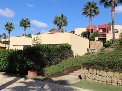Villa for sale in Benahavis - Benahavis Villa - TMRO-R3272458