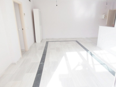 Penthouse for sale in Elviria - Marbella East Penthouse - TMRO-R3499051