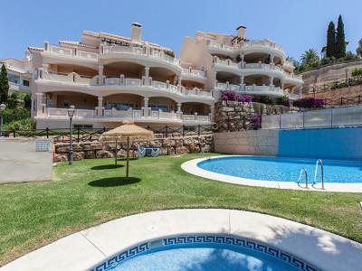 Ground Floor Apartment for sale in Elviria - Marbella East Ground Floor Apartment - TMRO-R832084