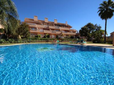 Penthouse for sale in Elviria - Marbella East Penthouse - TMRO-R3401572