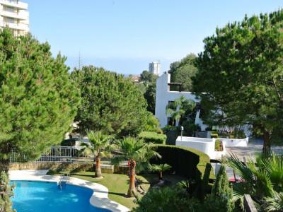 Apartment for sale in Rio Real - Marbella East Apartment - TMRO-R3328171