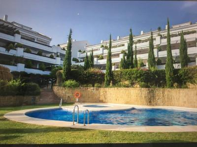 Apartment for sale in Nueva Andalucia - Nueva Andalucia Apartment - TMRO-R3426649