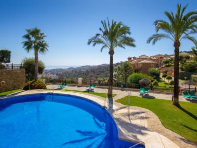 Town House for sale in Elviria - Marbella East Town House - TMRO-R3313792